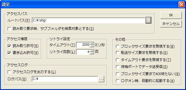 TS002