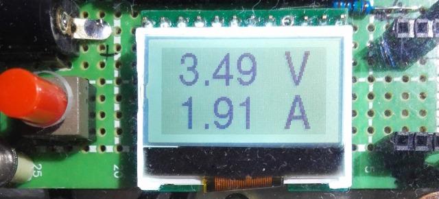 2.4A-2000mA