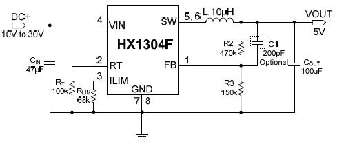 HX1304F基本回路図.png