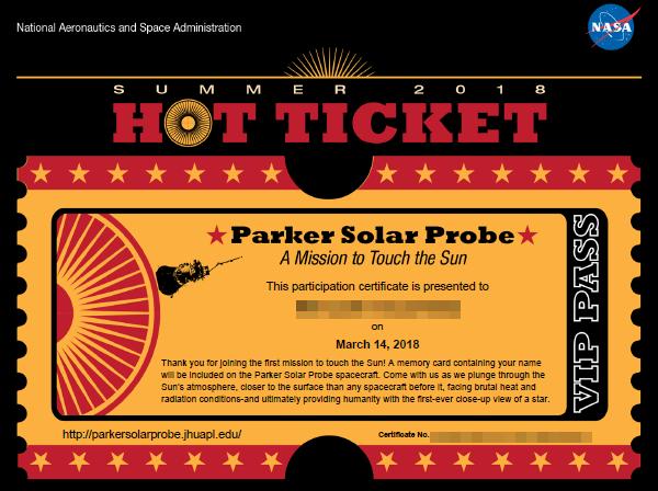 太陽無人探査機搭乗.png