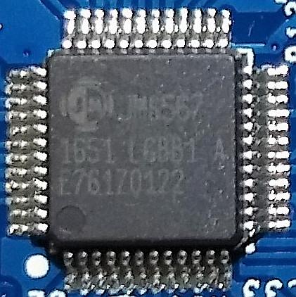 IMG_JMS567.jpg