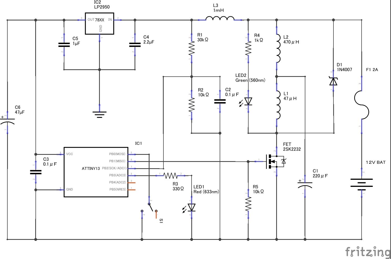 パルサー3-1-2_回路図.png