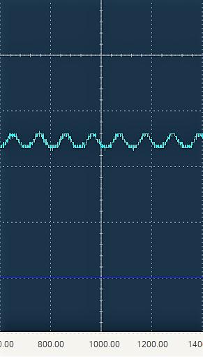 5V-LED-ON.jpg