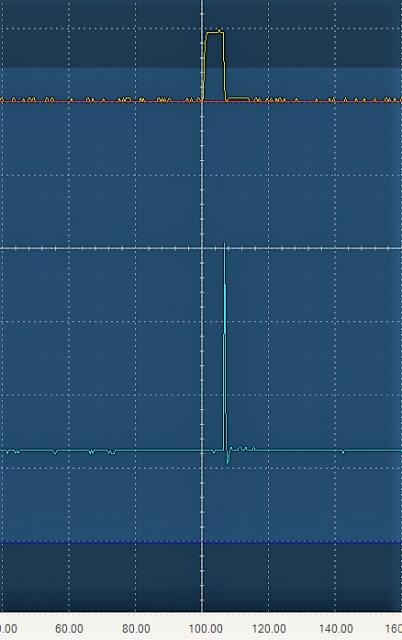 t05us-14.3v-0.jpg