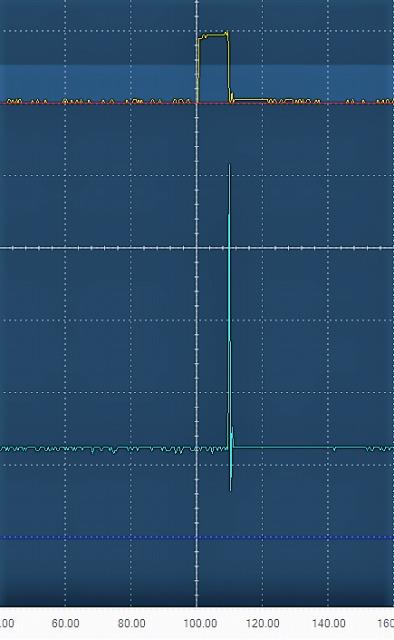 t10us-14.3v-0.jpg