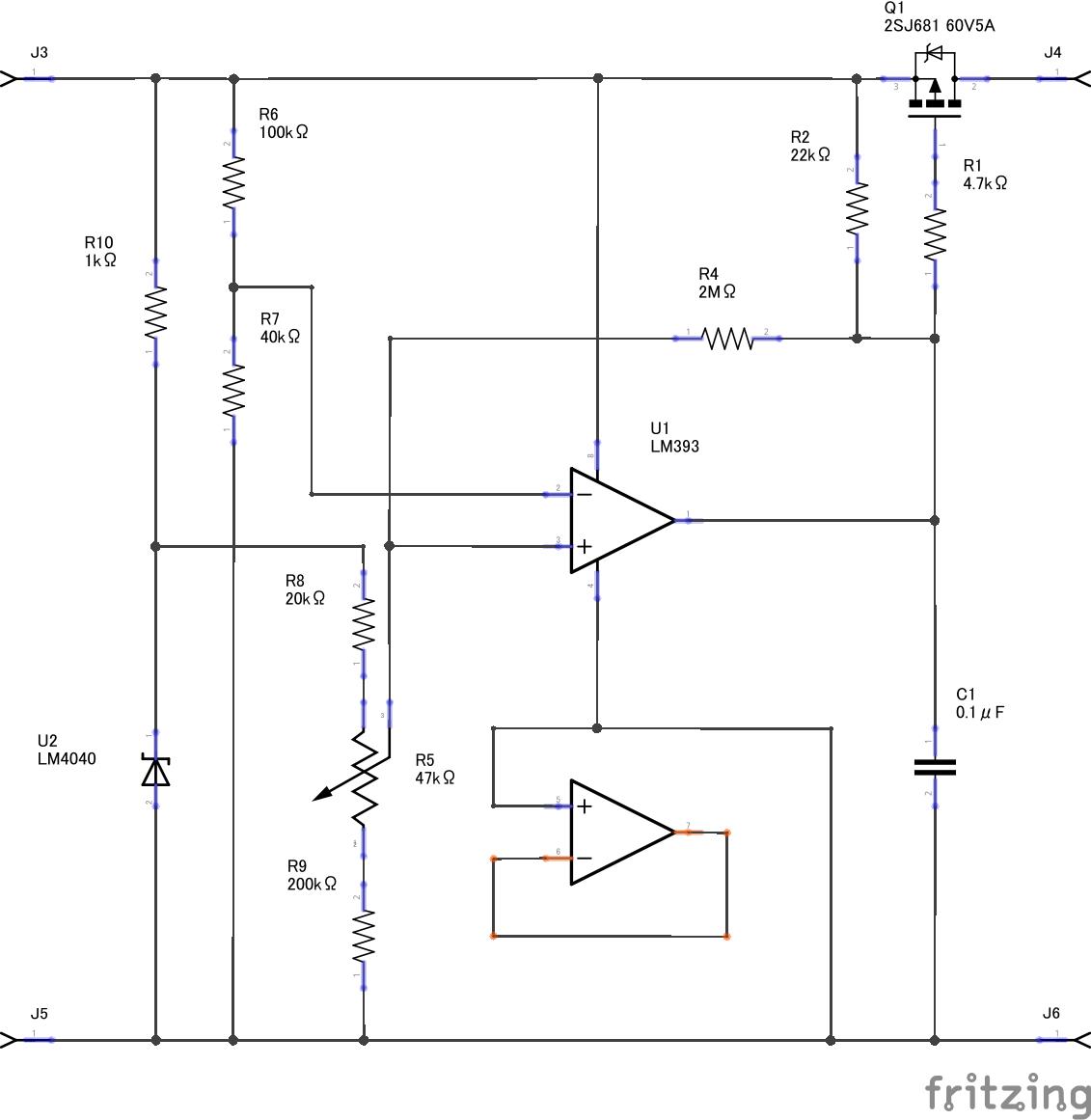 過放電防止回路_回路図.png