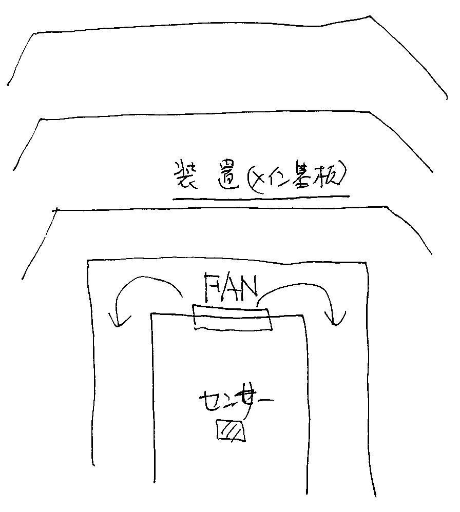 CCF_000002.png