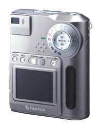 FP700_2.jpg