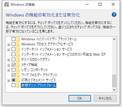 WS2021020512.png