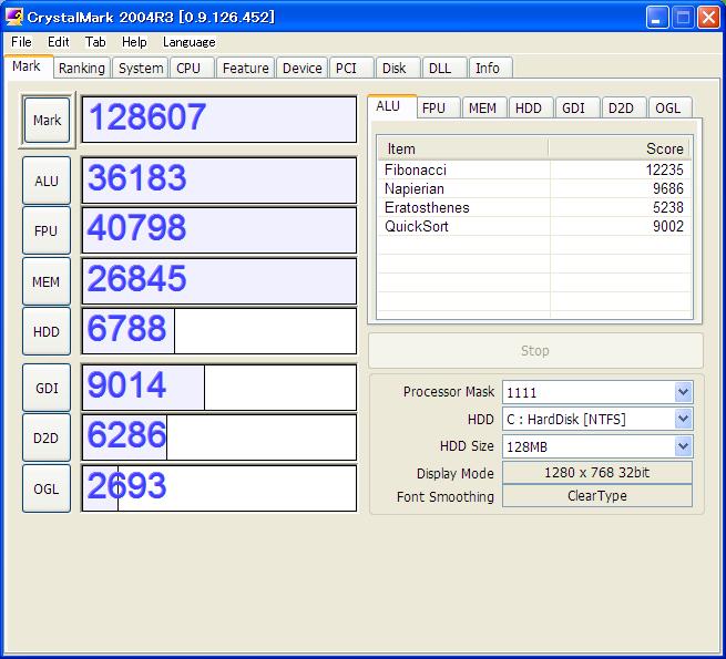 ファイル 98-1.png