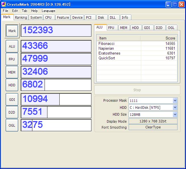 ファイル 98-4.png